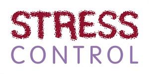 stress_control_logo_300x150