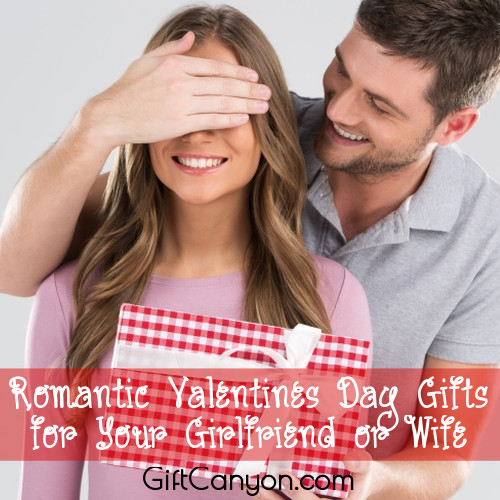 Romantic-Valentines-Day-Gifts-for-Her